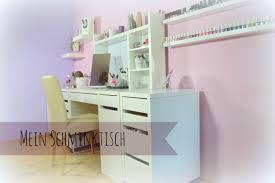 Schlafzimmer Begehbarer Kleiderschrank Funvit Com Kleines Schlafzimmer Einrichten