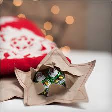 christmas stocking ideas 50 awesome stocking stuffers that don u0027t