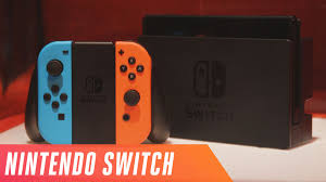 Home Design Wii Game by This Picture Of The Nintendo Switch And Wii U Is Kind Of Mind