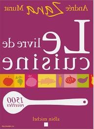 beau livre de cuisine élégant livres cuisine photos de conception de cuisine
