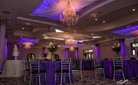 Wedding Venues In Delaware Ballrooms The Waterfall Catering Conference And Wedding Venue