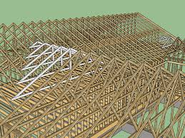 Hip And Valley Roof Calculator Truss Calculator Page 3 Architecture U0026 Design Contractor Talk