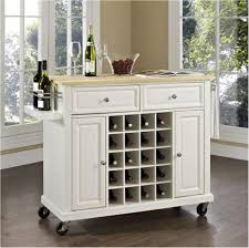 rolling kitchen island ideas magnificent beautiful simpleâ rolling kitchen island in white