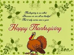 free happy thanksgiving wishes quotes free quotes poems
