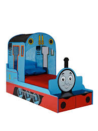 Thomas Twin Bed Austending Thomas The Train Twin Bed U2014 Modern Storage Twin Bed