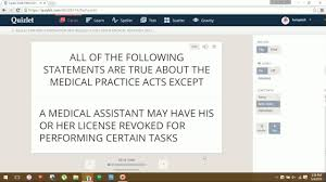 are study guides cma rma examination amt biggest study guide medical assistant