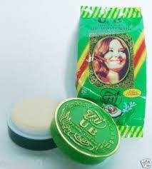 Ub Ginseng iluv09shop your and healthy station u b uv whitening pearl
