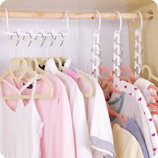 closet space clothes hangers online closet space saving clothes
