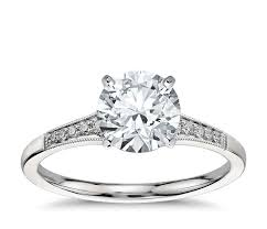 build your own wedding ring build your own wedding rings at exclusive wedding decoration and
