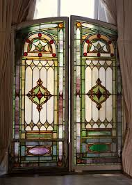 stained glass door film 207 best beautiful stained glass windows images on pinterest