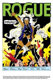 uncanny uncanny x men 1963 2011 171 comics by comixology