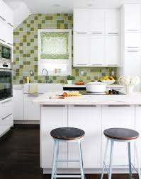 100 really small kitchen ideas creative small kitchen