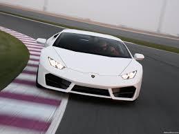 Lamborghini Huracan Colors - lamborghini huracan lp580 2 2017 pictures information u0026 specs
