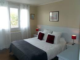 chambre d hote 29 chambres d hôtes ty lireu chambres à concarneau dans le