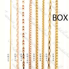 necklace style types images Types of necklaces styles la necklace jpg
