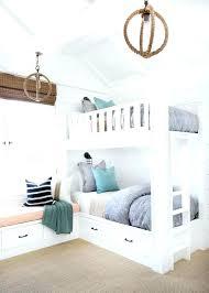space saving bedroom furniture space saving childrens bedroom furniture alternative loft beds for