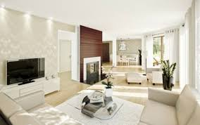 bild wohnzimmer best wohnzimmer beige wei photos globexusa us globexusa us
