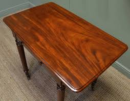 furniture old made new how to refinish a coffee table stunning