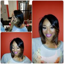 mimi faust hairstyles cassidy targets lhhny s mimi faust on chiraq freestyle