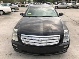 cadillac sts in georgia for sale used cars on buysellsearch