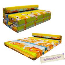 canape lit pour enfant lit pour enfant maison design wiblia com