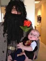 Cool Halloween Costumes 138 Diy Costumes Images Costume Ideas