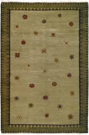 southwest area rugs a rug for all reasons page 1