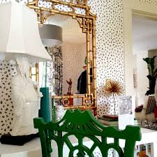 Home Decorating Mirrors by 92 Best Decorating Mirrors Images On Pinterest Decorating