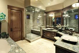 bathroom with vanity u2013 buildmuscle