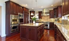 Home Depot Kitchen Cabinets Sale Noble Glass Doors For Kitchen Cabinets Tags Kitchen Cabinet With