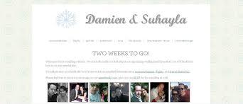 cheap wedding websites cheap wedding websites etch website design