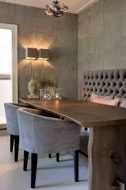 Designer Dining Rooms Best 25 Dining Room Banquette Ideas On Pinterest Kitchen