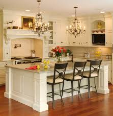 design your own kitchen island design your own kitchen kitchen how make pretty design your own