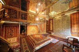tappeti orientali torino vendita tappeti torino persiani e orientali trame di