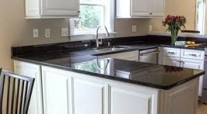 inexpensive kitchen cabinets 28 ideas discount kitchen cabinets catalouge apptivate interior