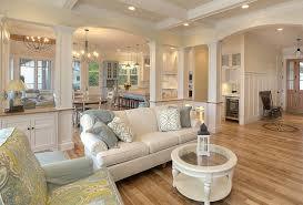 coastal living living rooms coastal living home decor coastal living room design ideas beach
