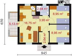 house design plans 50 square meter lot small house plan build on 50 square meters