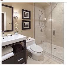 small bathroom designs with walk in shower remodel bathtub turned into walkin shower bathroom