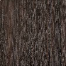 where to buy decorative contact paper brown wood look wallpaper for wall self adhesive decorative