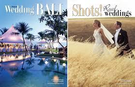wedding magazines free by mail wedding dress magazines free by mailwedding mail subscriptions for