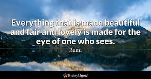 Rumi Quotes BrainyQuote