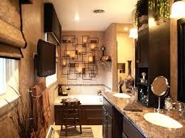 tuscan bathroom decorating ideas all photos to tuscan bathroom decortuscan style decor decorating