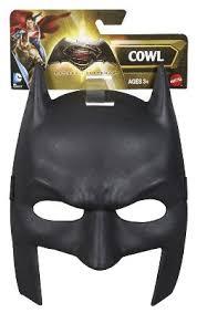 batman suit cape mask gloves shoes and more