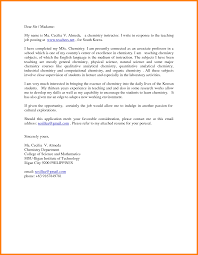 cover letter for no experience 28 images cover letter no