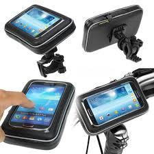bike waterproofs 10 best bicycle cell phone holders