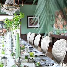 fascinating dining room color ideas 1 99 cream colored formal