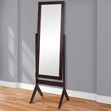 Furniture Choice Amazon Com Best Choice Products Standing Cheval Floor Mirror