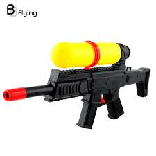 online get cheap shooting games cool aliexpress com alibaba group