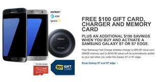 target verizon deal samsung s7 for black friday best samsung galaxy s7 deals