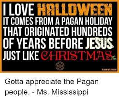 25 best memes about a pagan a pagan memes